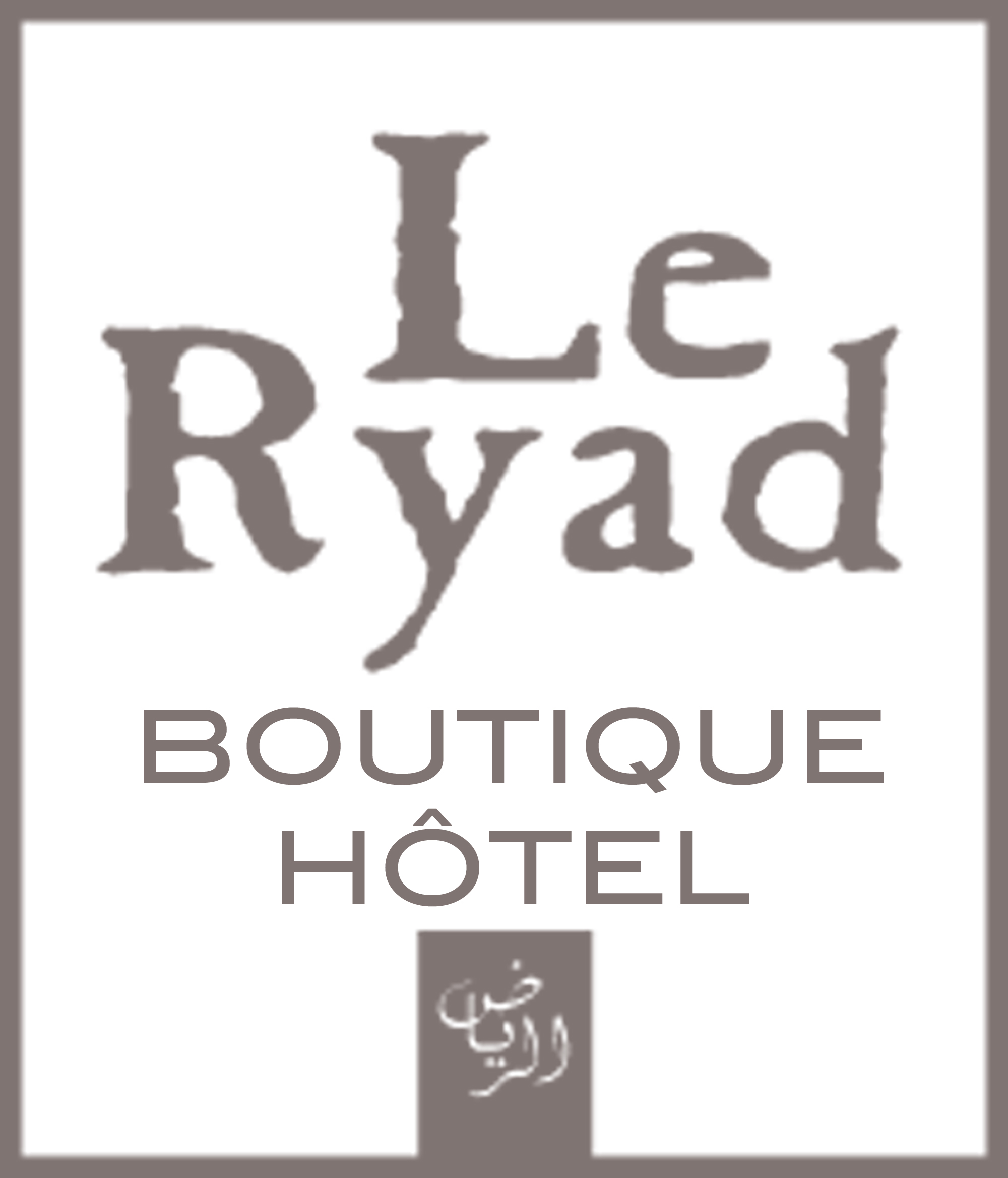 Logo_Ryad_Q_V